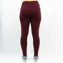 Legging Fitness Cos Vivo Básica 335002