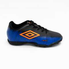 Chuteira Umbro 889478 Society Burn JR